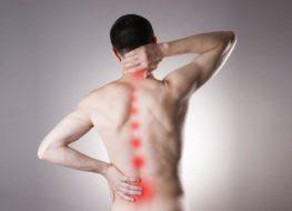 Đau cột sống thắt lưng ở người trẻ gây ra tác hại như thế nào?